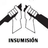 insumision