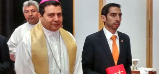 obispo mexico