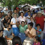 secta Nicaragua
