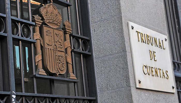 tribunal_de_cuentas