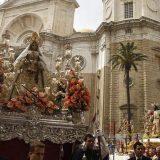 virgen-rosario Cadiz
