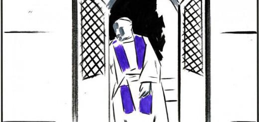 20151106 vaticano el roto