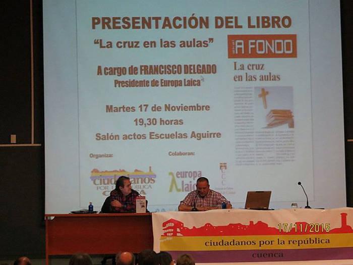 Acto Cuenca 20151117 c