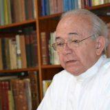 Delgado obispo abusos El Salvador 2015