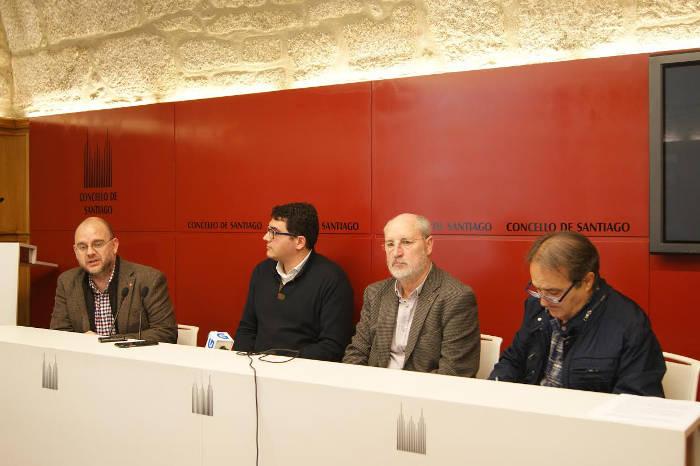 Europa Laica reunion Santiago Red Muncipios 20151113 b