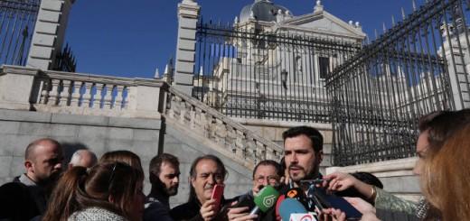 Garzon IU y Europa Laica  propuestas Estado laico 20151111 c