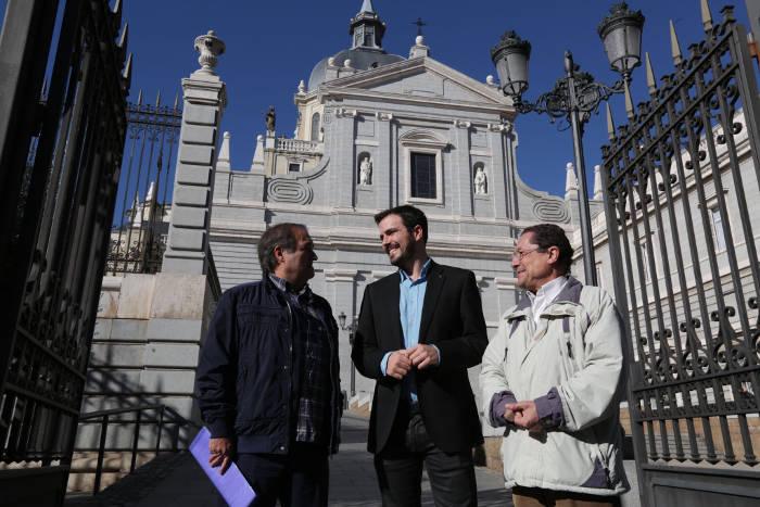 Garzon IU y Europa Laica  propuestas Estado laico 20151111 d