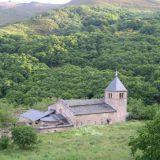 Monasterio_de_San_Pedro_de_Montes
