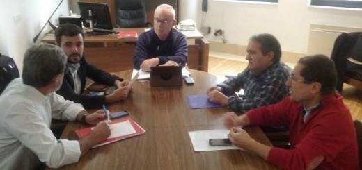 Reunion Europa Laica IU compromiso electoral 20151103 a