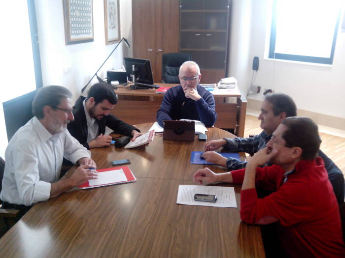 Reunion Europa Laica IU compromiso electoral 20151103 g