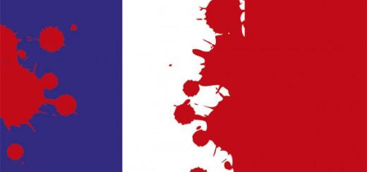 atentado francia