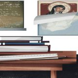 aulas y pulpitos
