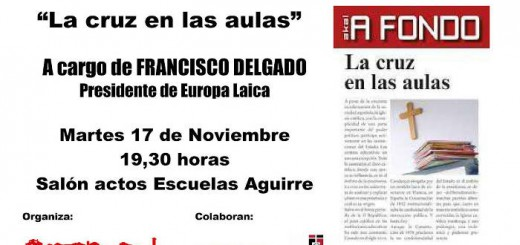 cartel Cuenca 2015