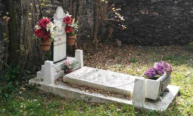 cementerio-teresa
