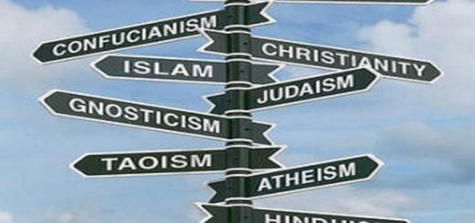 creencias y convicciones