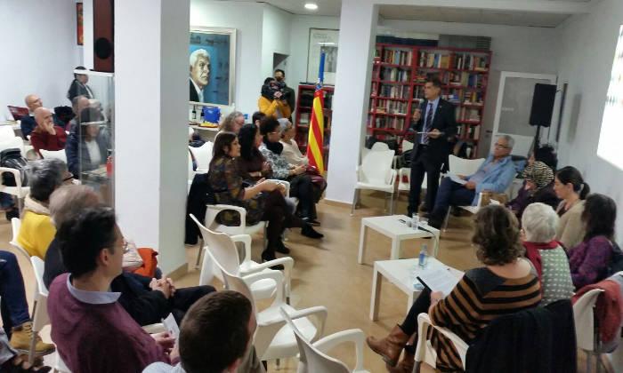 fraternidad Valencia 2015 c