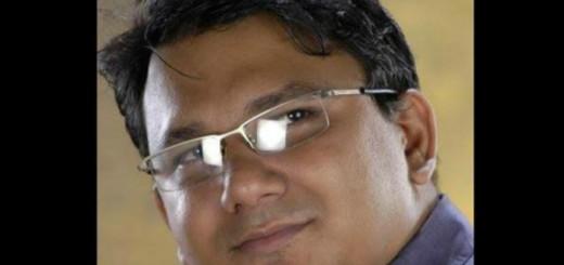 laicista atacado Bangladesh 2015