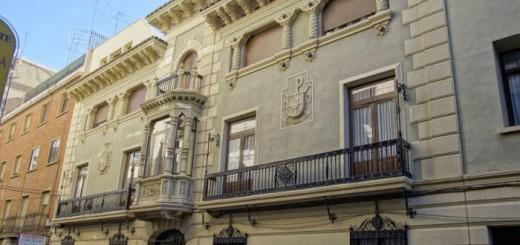 obispado Albacete