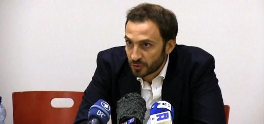 periodista Emiliano Fittipaldi