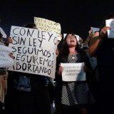 protesta archivo ley despenaliza aborto Peru 2015