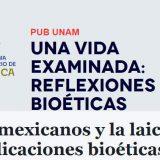 reflexiones bioeticas