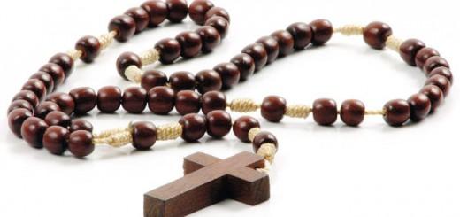 religion escuela rosario