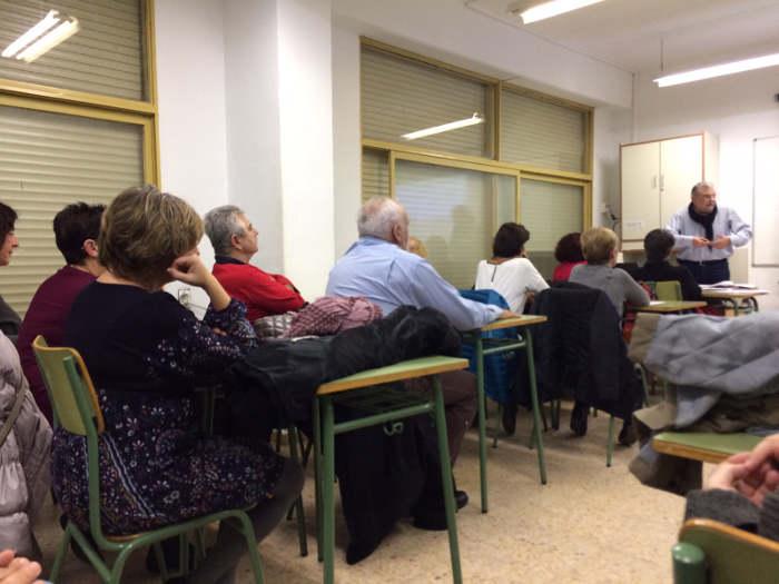Acto Valencia 2015 dic3
