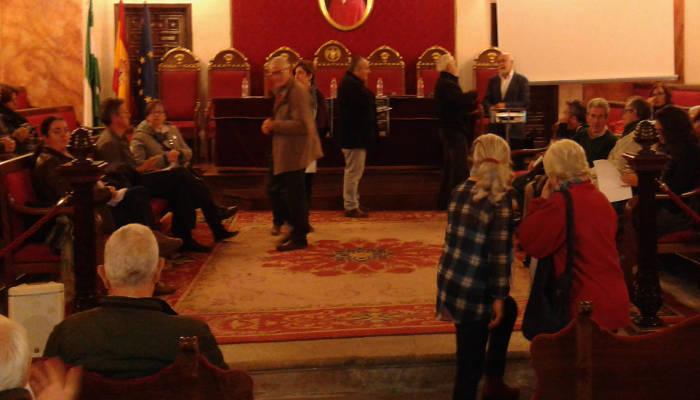 Dia Laicismo Granada 20151203 a