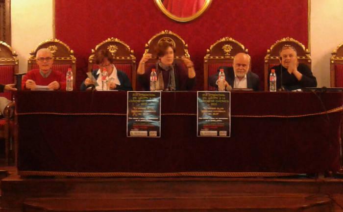 Dia Laicismo Granada 20151203 c
