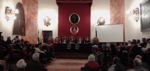 Dia Laicismo Granada 20151203 d