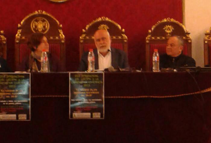 Dia Laicismo Granada 20151203 g
