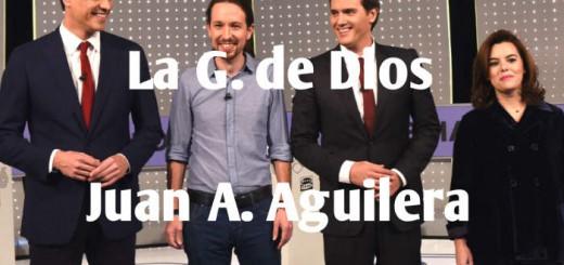 ELS-La G de Dios-2015 12