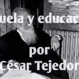 ELS escuela Cesar 2015 nov