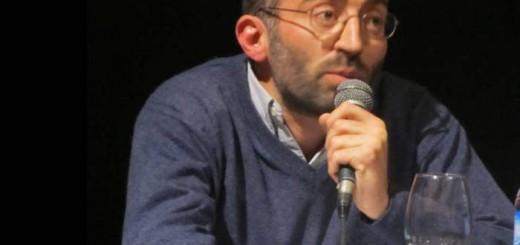Federico Mare