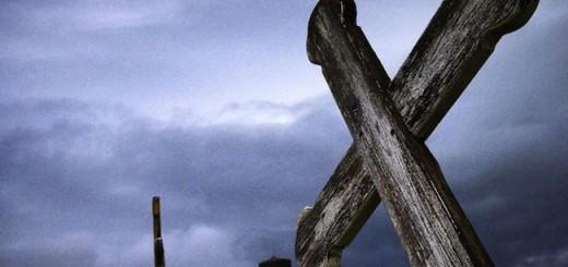 Islandia religiones