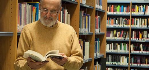Julio Ferreras