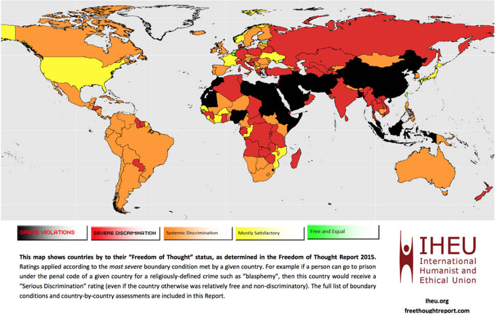Libertad-de-pensamiento-mapa-IHEU-2015.j