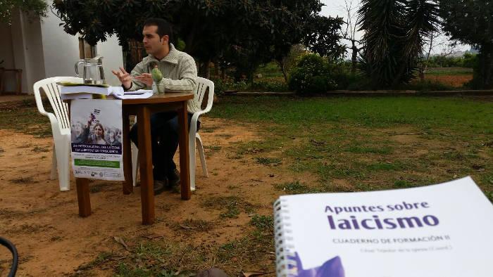 Valencia Dia Laicismo 2015 c