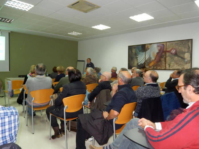acto Valencia Laica Denia 2015 b