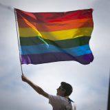 bandera gay homosexualidad
