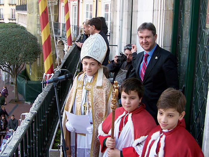 obispillo y alcalde Burgos 2015 b