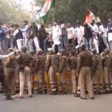 protestas laicidad India 2015