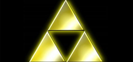 triangulo poder
