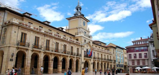 Ayuntamiento-oviedo