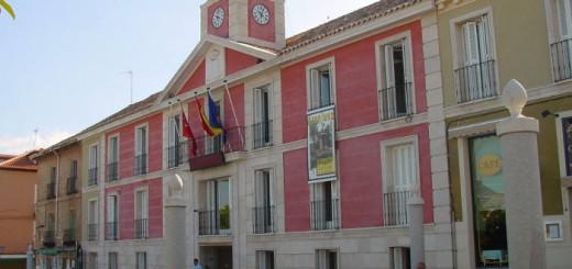 Ayuntamiento_de_Aranjuez