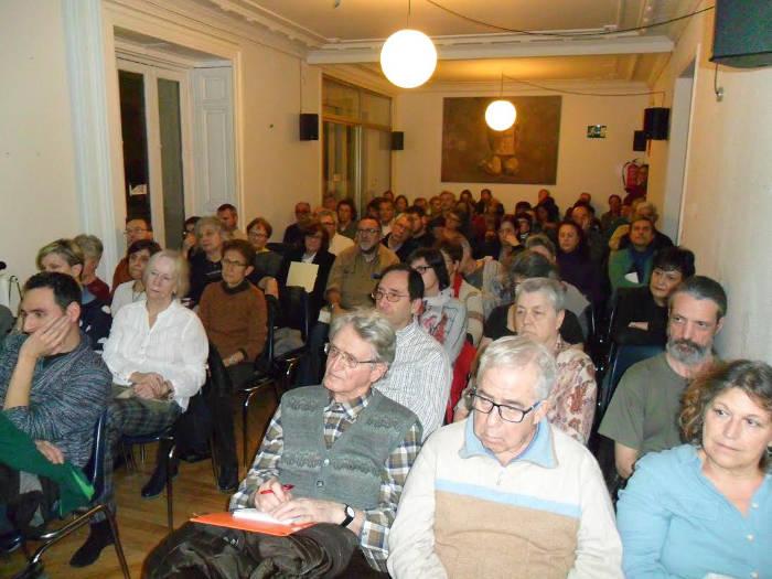 Curso Laicismo Madrid 2016 a