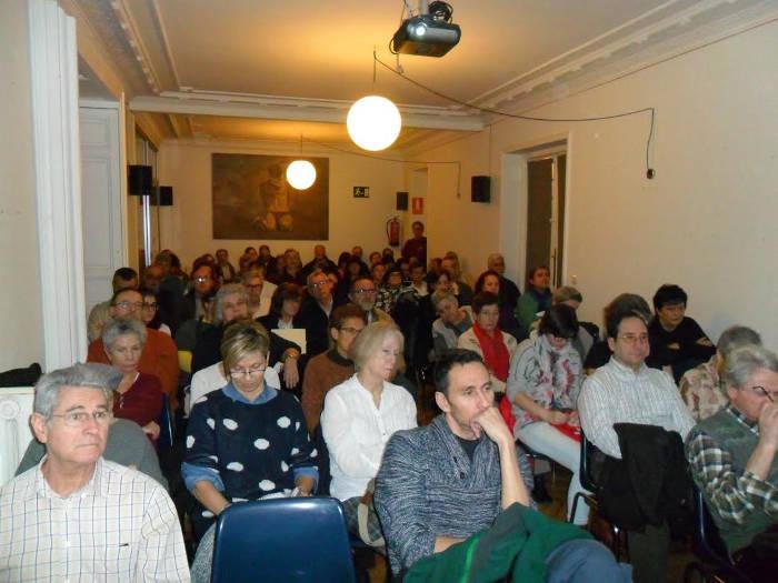 Curso Laicismo Madrid 2016 c
