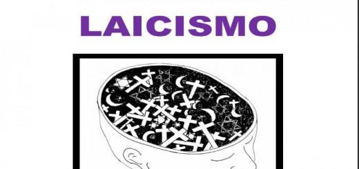 Curso basico Laicismo Madrid 2016