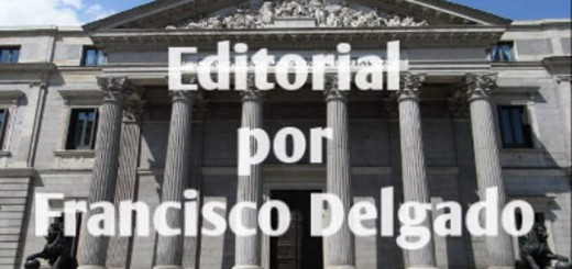 Editorial ELS 2016 ene