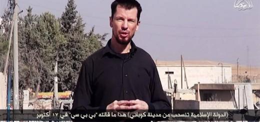 RSF denuncia yihad peridistas 2015